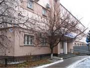 Продажа здания г. Полтава,  ул. Фрунзе,  6-А