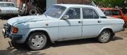 Продам недорого волгу ГАЗ 31029