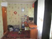 Зыгина,  3 комнаты