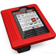 Автомобильный диагностический сканер X-431 Pro