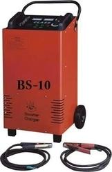 Устройство для зарядки аккумуляторов BS-10 HPMM