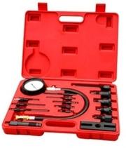 Компрессометр для дизельных двигателей TRHS-A1020B Big Red (Tor