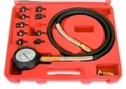 Тестер для давления масла TRHS-A3453 Big Red (Torin)