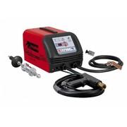 Аппарат точечной сварки Digital Car Puller 5000