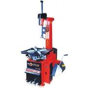 Купить шиномонтажный стенд автомат Bright LC887E