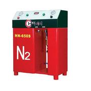 Азотный генератор HN - 650 S