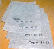 Typar (тайпар)