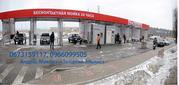 Цены автомоек Pinguino Verde HP / MP,  мойки самообслуживания под ключ