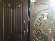 Входные двери от производителя не дорого