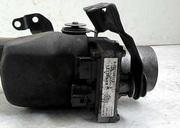 Электроусилитель,  гидроусилитель руля ГУР Renault Laguna III (Рено Лагу