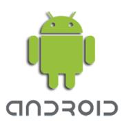 Прошивка мобильных телефонов и планшетов на базе ОС Android