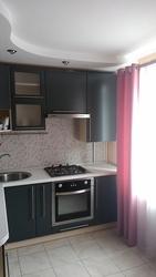1 к квартира на квартиру или дом Львов