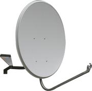 Оборудование для спутникового телевидения