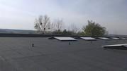 Кровля ( ремонт крыш ) в Кременчуге