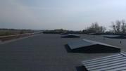 Ремонт крыши ,  кровельные работы в Полтаве