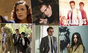 Новинки кино в хорошем качестве онлайн