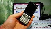 Nokia H800 Заводская сборка !!!