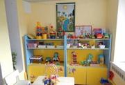 Интересная работа для воспитателя-дошкольника