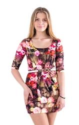 Женская одежда, производитель, платья, блузки, сарафаны
