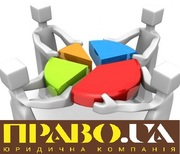 Виділ в одиницю Полтава,  визнання права власності Полтава