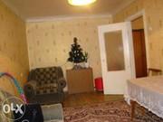 Продается 2-х комнатная квартира на Белой беседке,  кирпичный дом,  4 эт