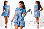 Одежда марки Yulia,  SK House, Dress Code,  Лурдес и пр. оптом