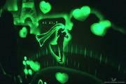 «Шоу быстрых картин»
