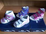 Продажа ортопедической обуви!