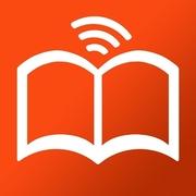 Аудиокниги скачать бесплатно torrent