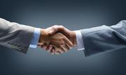 Юридические услуги для бизнеса,  юридические услуги для юридических лиц