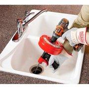 Чистка канализации в Кременчуге - Замена монтаж канализации Кременчуг