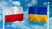 Поставлю на очередь в визовые центры Польши. Рабочая,  учебная,  шенген