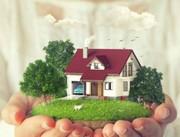 Приватизація садової ділянки. Приватизація дачної ділянки