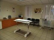 Ветеринарна клініка в Полтаві