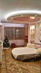 Купить 2-ю квартиру с евро-ремонтом Сочи