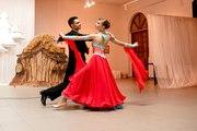 Академія танцю