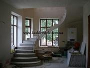Лестницы Полтава