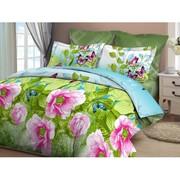 Красивые наборы постельного белья