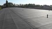 Ремонт крыши в Полтаве