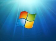Установка Windows. Ремонт компьютеров. Ремонт принтеров,  телефонов