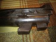 Продам охотничье оружие Sauer