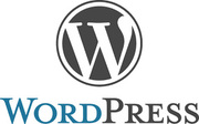 Создание не дорогих сайтов на CMS Wordpress