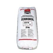 Продам среднетемпературный клей-расплав Termokol 2031