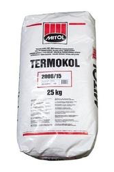 Продам низкотемпературный клей-расплав Termokol 2008 PI