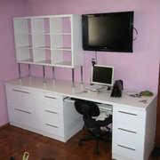 Изготовлени мебели на заказ. Договор,  гарантия,  доставка,  сборка