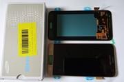 Дисплей с сенсором в сборе Samsung Galaxy J3 Duos j320