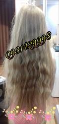 Сдать волосы дорого. Куплю волосы в Украине.