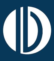 Industrial - разработка сайтов,  интернет-магазинов