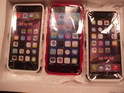 Чехол Iphone 6 и 6 плюс