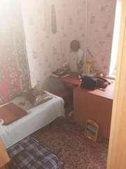Продам отличную 3 комнатную квартиру на мотеле От хозяина